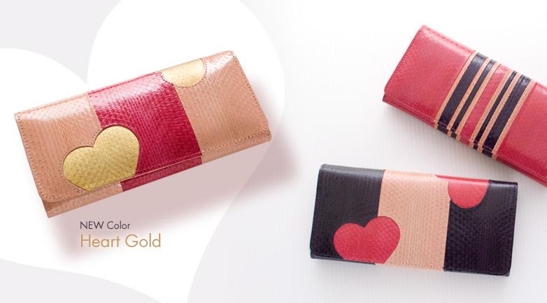 お買い物に、お出かけに、必須アイテムレディース財布‼画像 ...